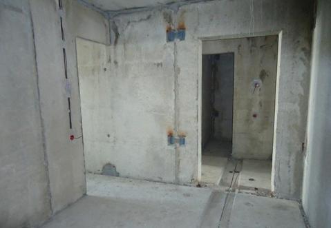 Продам 2-ух комнатную в Серпухове - Фото 3