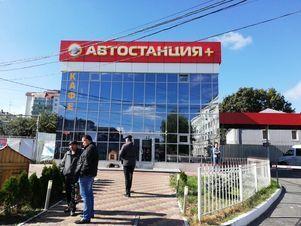 Аренда псн, Курск, Ул. Бутко - Фото 2