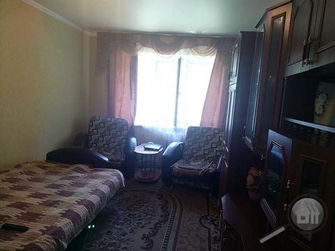 Продается 1-комнатная квартира, ул. Ворошилова - Фото 3