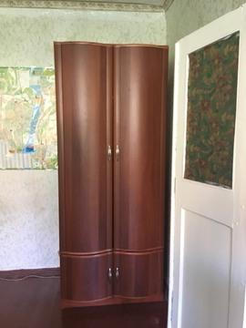 Сдам 1-комнатную квартиру, ул. Студенческая - Фото 3