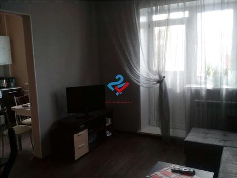 Квартира по адресу г. Уфа, ул. Бакалинская 19 - Фото 3