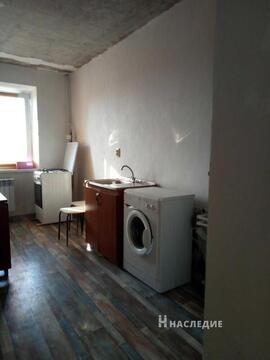 Продается 2-к квартира Индустриальная - Фото 3
