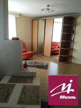 Сдам 2-к квартиру, Химки город, улица Бабакина 15 - Фото 4