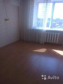 Объявление №50548623: Продаю 1 комн. квартиру. Аксай, ул. Коминтерна, 139Б,