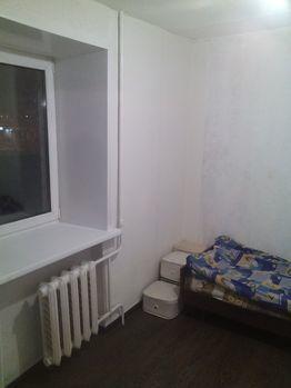 Аренда квартиры, Иркутск, Ул. Лопатина - Фото 1