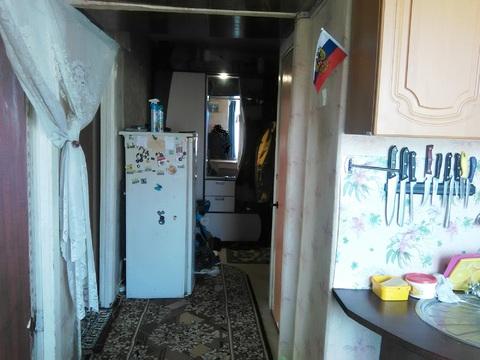 2-х комнатная Квартира в Гамово - Фото 5