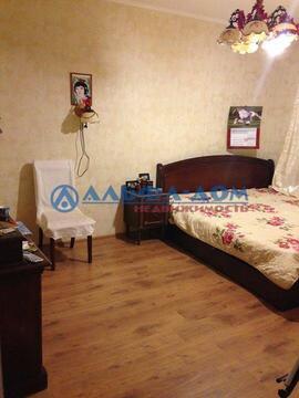 Сдам комнату в г.Москва, М.Улица Скобелевская, Скобелевская ул - Фото 2