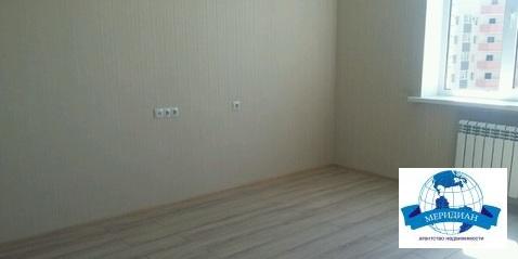 Продается квартира с хорошим ремонтом! - Фото 4