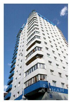 Продажа квартиры, Новосибирск, м. Студенческая, Ул. Геодезическая - Фото 1
