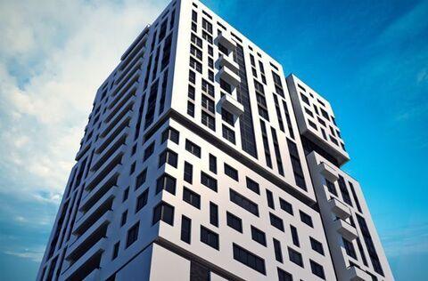 Старт продаж жилой комплекс Балатовский - Фото 2