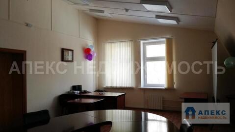 Продажа помещения свободного назначения (псн) пл. 1000 м2 под банк, . - Фото 5