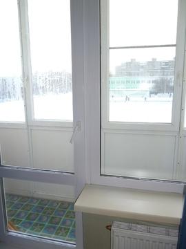 Сдам 1-комнатную квартиру ул. Николая Островского 64а - Фото 3