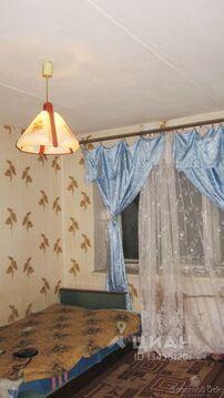 Продажа комнаты, Дубровка, Брянский район, 44 - Фото 2
