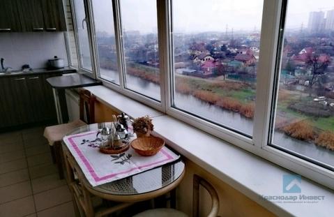 Аренда квартиры, Краснодар, Ул. Октябрьская - Фото 3