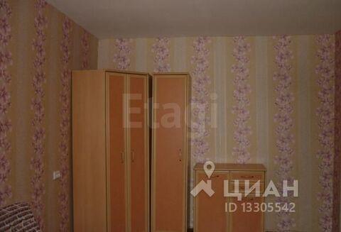 Аренда квартиры, Кемерово, Ул. Терешковой - Фото 1