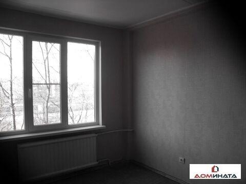 Продажа квартиры, м. Ломоносовская, Ул. Кибальчича - Фото 1