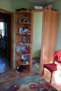 Продажа дома, Ордынское, Ордынский район, Ул. Пристанская - Фото 4