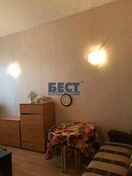 Продам 1-к квартиру, Лобня город, Спортивная улица 5 - Фото 4