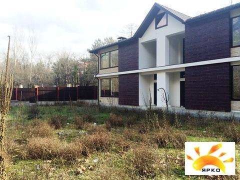 Продажа дома в Ялте в районе Поляны Сказок. - Фото 1