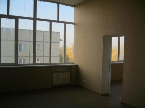 Офис, 72 кв. ул. Свободы - Фото 1