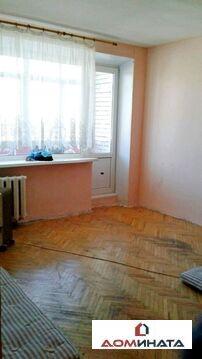 Продажа квартиры, м. Площадь Ленина, Металлистов пр-кт. - Фото 5