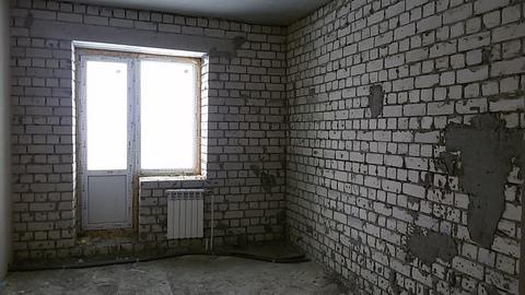 3 комн. квартира Орджоникидзе/ Казачий - Фото 4