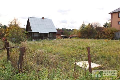 Продается дом г Москва, поселение Вороновское, деревня Юрьевка - Фото 2