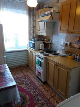 2-к квартира, Павловский тракт, 78а - Фото 1