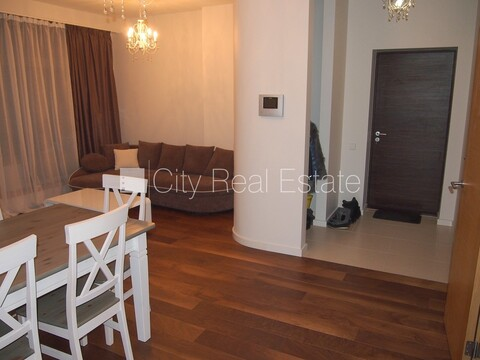 Продажа квартиры, Улица Мартас - Фото 3