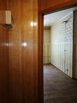 2х.ком.квартира в старом фонде - Фото 4
