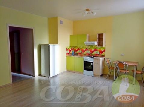 Продажа квартиры, Тюмень, Беляева - Фото 2