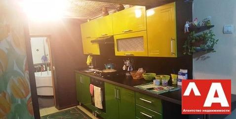 Продаю часть дома 90 кв.м. в п.Шварцевский - Фото 1