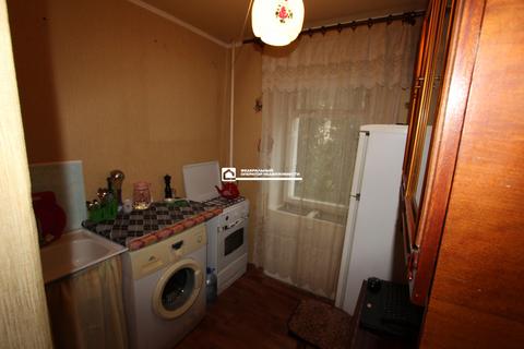 Продажа квартиры, Воронеж, Ул. 25 Января - Фото 3