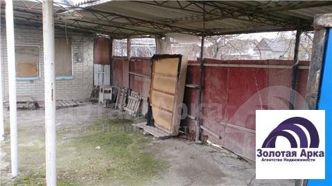 Продажа участка, Крымск, Крымский район, Ленина переулок - Фото 2