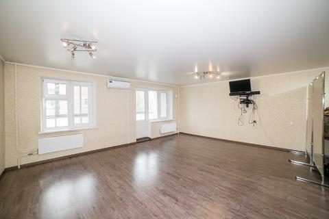 Продам квартиру под нежилое - Фото 2