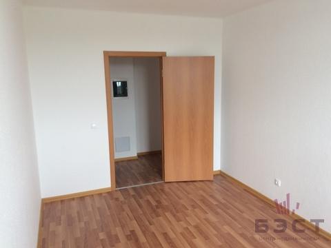 Квартира, ул. Лесная, д.2 к.Б - Фото 3