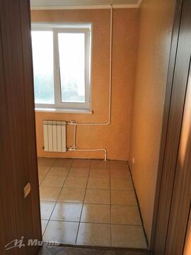 Продажа квартиры, Нижний Тагил, Ул. Пихтовая - Фото 4