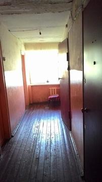 Комната 17.5м - Фото 5