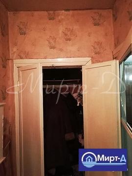 Продажа квартира - Фото 3