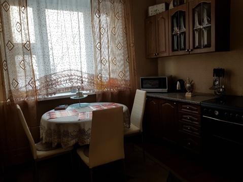 3 ком.кв-ра, г.Люберцы, Комсомольский пр-т, д.15 - Фото 5
