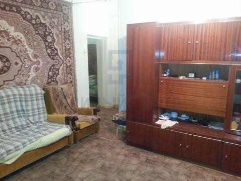 Продажа квартиры, Новосибирск, Ул. Ленина - Фото 4