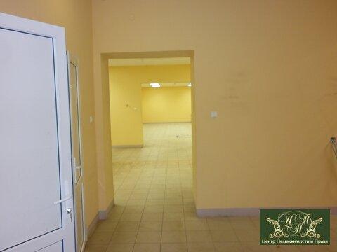 Аренда нежилого помещения площадью 220 кв.м. р-он Гермес - Фото 3