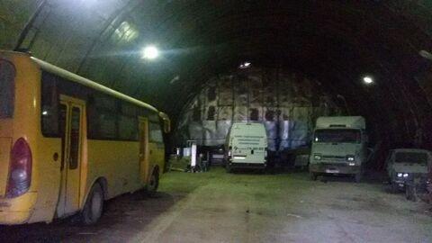 Продажа псн, Тюмень, Ул. Госпаровская - Фото 5