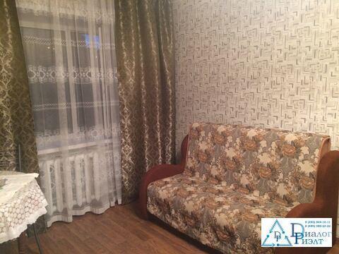 Сдается 2-комнатная квартира в Дзержински - Фото 5
