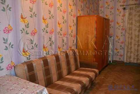 Аренда комнаты, м. Лиговский проспект, Ул. Коломенская - Фото 1