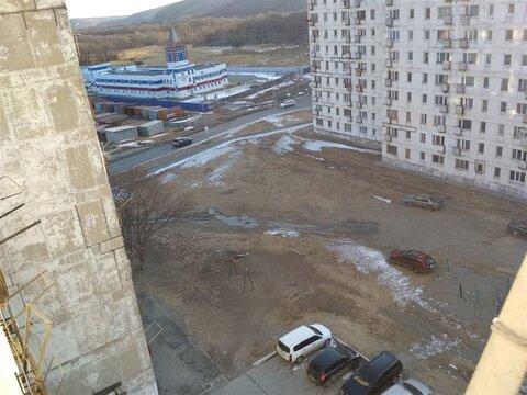 Продажа квартиры, Фокино, Ул. Ленина - Фото 5