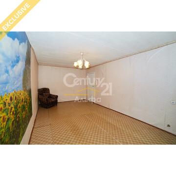Продажа 1-к квартиры на 1/5 этаже на ул. Чапаева, д. 16 - Фото 3