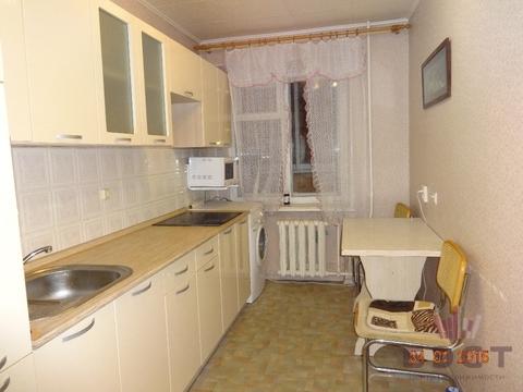 Квартира, - Фото 2