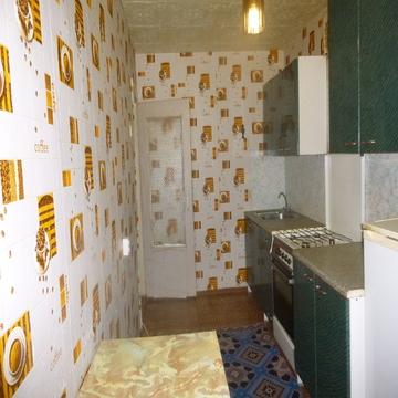 1-к квартира в районе 3 дачной - Фото 5