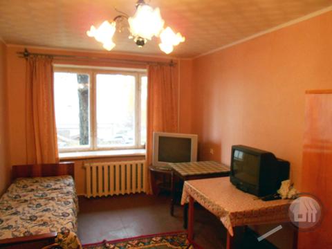 Продается 1-комнатная квартира, ул. Совхоз-Техникум - Фото 2